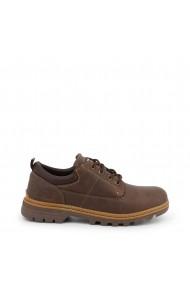 Pantofi Carrera Jeans NEVADA-LOW_CAM921030_02COFFEE