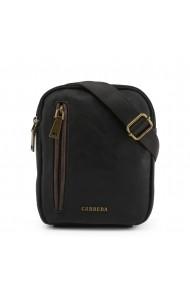 Carrera Jeans NEW-SMART_CB1382_BLACK