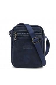Carrera Jeans PETER_CB1481_BLUE