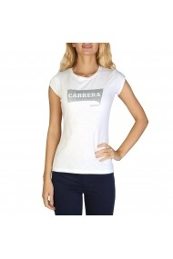 Tricou Carrera Jeans 00852B_0361A_Y39
