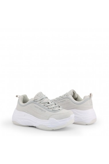 Pantofi sport Laura Biagiotti 5714-19_GREY