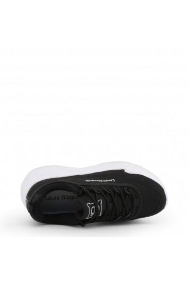 Pantofi sport Laura Biagiotti 5714-19_BLACK