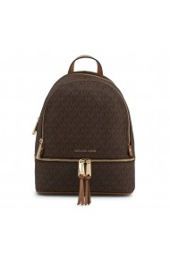 Rucsac Michael Kors 30S7GEZB1B_200_BROWN