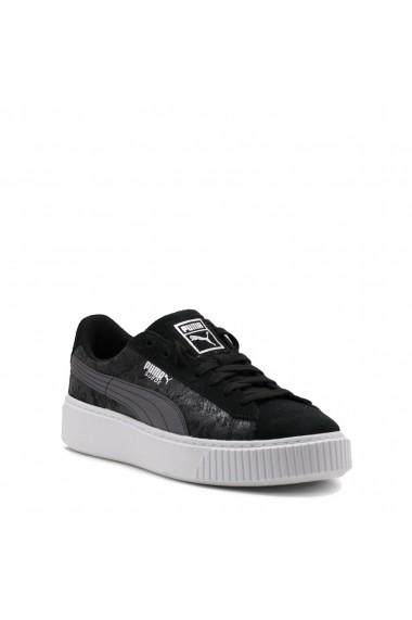 Pantofi sport Puma Suede_Platform_Safari-364594-03