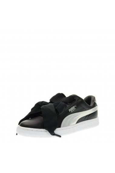 Pantofi sport Puma Basket_Heart_Explosiv-363626-01