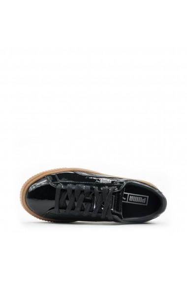 Pantofi sport Puma Basket_Platform_Pate-363314-08