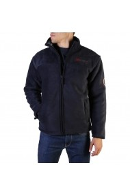 Pulover Geographical Norway Usine_man_navy-dgrey