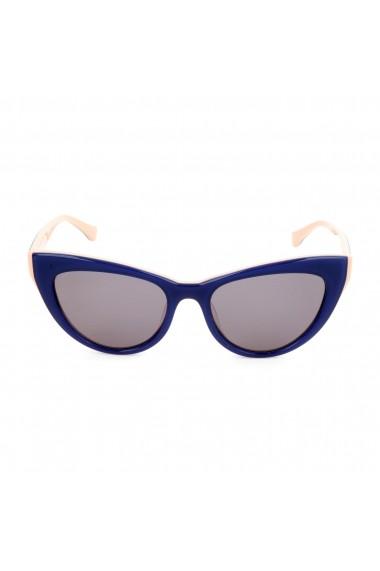 Ochelari Calvin Klein CK5934S 538 Albastru