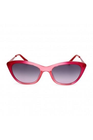 Ochelari Calvin Klein CK5913S 600 Roz