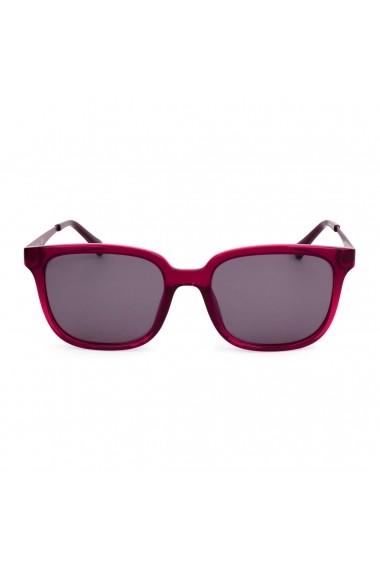 Ochelari Calvin Klein CK5912S 616 Rosu
