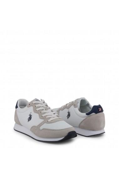 Pantofi sport U.S. Polo ASSN. JANKO4056S9_TS1_OFF