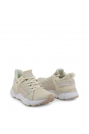 Pantofi sport U.S. Polo ASSN. JENLY4161S9_TY1_CRE