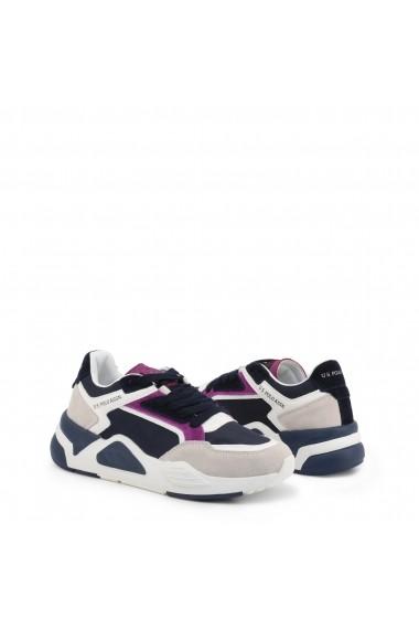 Pantofi sport U.S. Polo Assn. BELIZ4231W9_NS1_DKBL-FUX