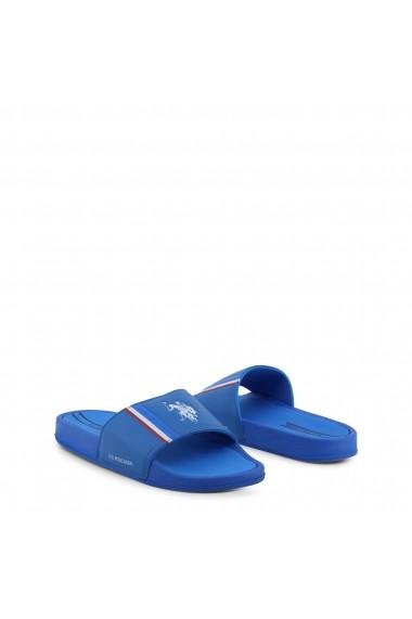 Papuci U.S. Polo ASSN. FUN2107S9_G1_ROY