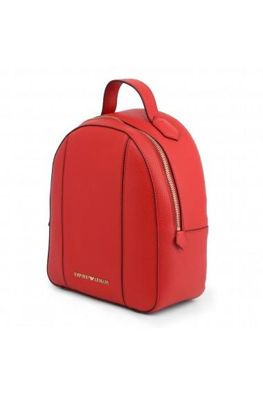 Rucsac Emporio Armani Y3L030_YH22A_80041