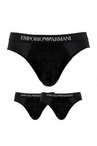 Slip Emporio Armani CC722-111321_07320_BIPACK