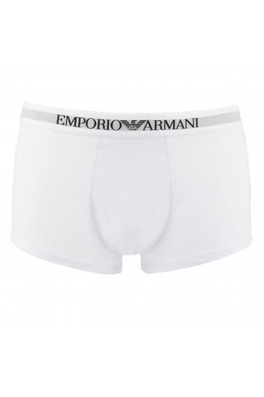 Boxeri Emporio Armani CC722-111613_04710_BIPACK