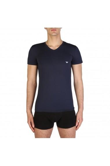 Set 2 tricouri Emporio Armani CC717-111512 10410 BIPACK Multicolor