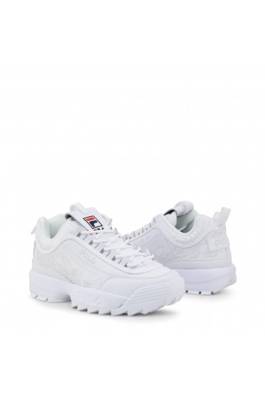 Pantofi sport Fila DISRUPTOR-2-EMBROIDERY_125