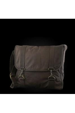 Geanta Laptop 99492 - maro, preturi, ieftine