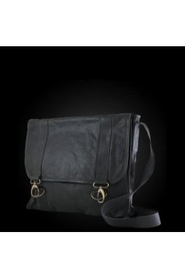Geanta Laptop 99492 - negru