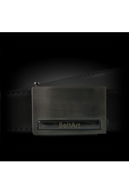 Curea BeltArt cu catarama plina