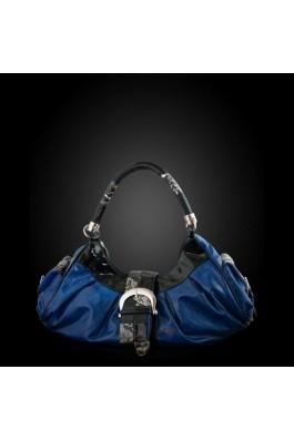 Geanta Dama 99216 - albastru/negru/gri, preturi, ieftine