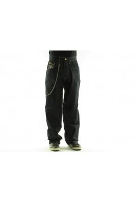 SOUTH POLE Man Jeans - 811s 3015 821 - els, preturi, ieftine