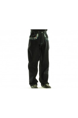 SOUTH POLE Man Jeans - 911s 3002 821 - els, preturi, ieftine