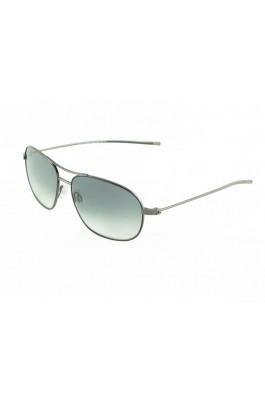 HOGAN Man Sunglasses - ho0006 58 01b - els, preturi, ieftine