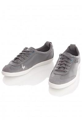 LE COQ SPORTIF Man Sneakers - 1121111