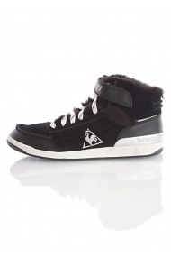 LE COQ SPORTIF Woman Sneakers - 1121553