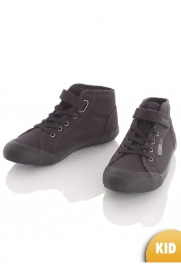 LE COQ SPORTIF Child Sneakers - 1111128