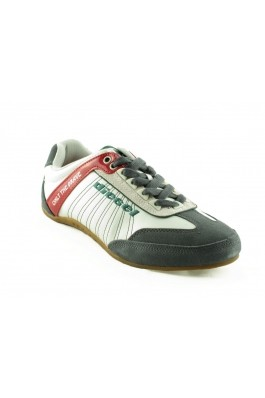 DIESEL Man Sneakers - stkm 260 d - els, preturi, ieftine