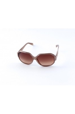 GUESS Woman Sunglasses - 7025 tan-34 60-13-135