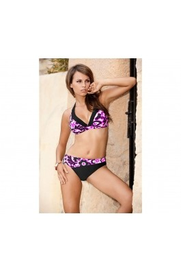 VERANO Woman Beachwear - camila rose