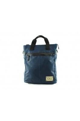 CALVIN KLEIN Woman Bag - cdh003 px2 696 m - els, preturi, ieftine