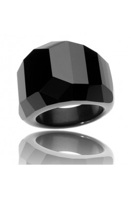 BAGUE A DAMES Woman Ring - bad 1014 - els, preturi, ieftine