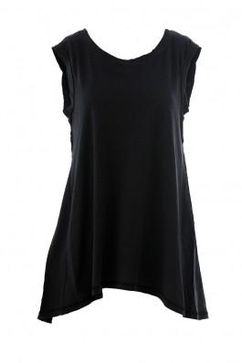 Tricou negru, Dimensione Danza