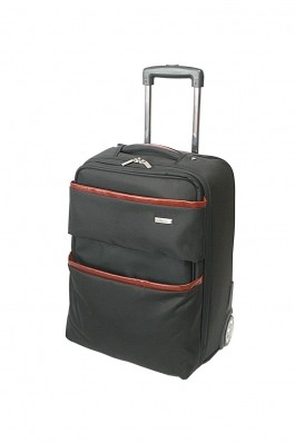 Geamantan LAMONZA Ruby Travel, preturi, ieftine