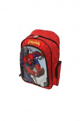 Ghiozdan LUCIA Spiderman, preturi, ieftine