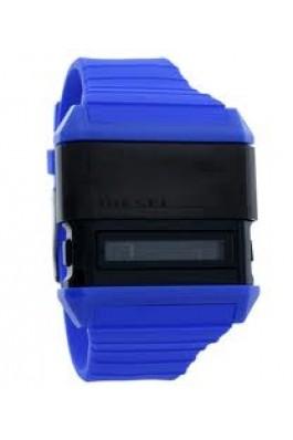 Ceas Diesel albastru 2 - els, preturi, ieftine