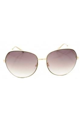 Ochelari Meli Melo de soare, unisex mm_G01AMC0ML-730-CL13V, preturi, ieftine