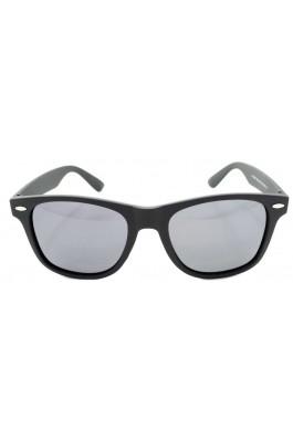 Ochelari Meli Melo de soare cu rama mata, preturi, ieftine