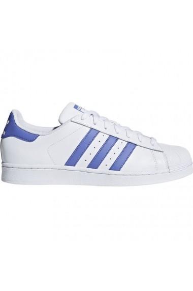 Pantofi sport pentru barbati Adidas originals  rstar M G27810