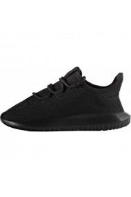 Pantofi sport pentru copii Adidas originals  Tubular Shadow C JR CP9469