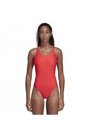 Costum de baie pentru femei Adidas  FIT Suit SOl W D3313