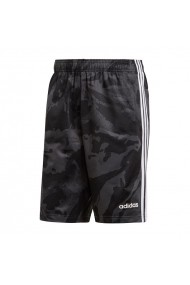 Bermude pentru barbati Adidas  Essentials 3-stripes Taop M DW7366