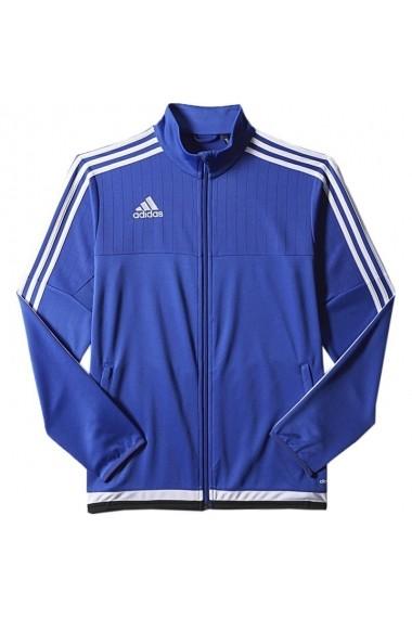 Tricou pentru barbati Adidas  Tiro 15 M S22317