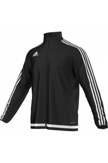 Jacheta pentru barbati Adidas Tiro 15 M S22318